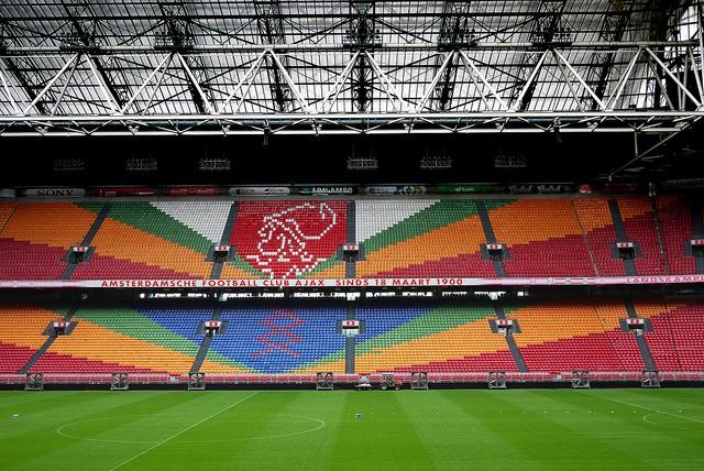 amsterdam-arena-05