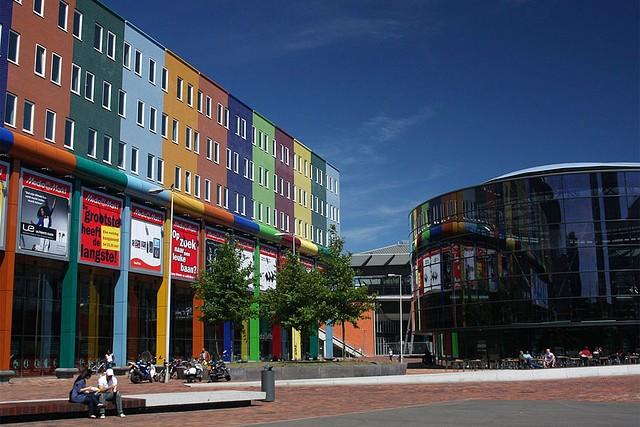 amsterdam-arena-11