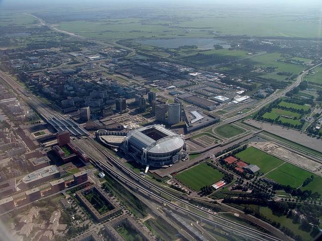 amsterdam-arena-14