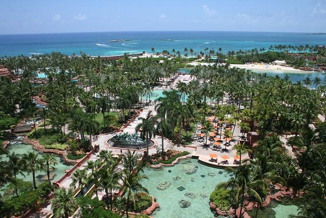 atlantis-paradise-island-2