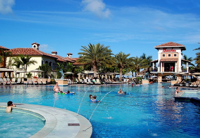 beaches-turks-caicos-resort-spa-1