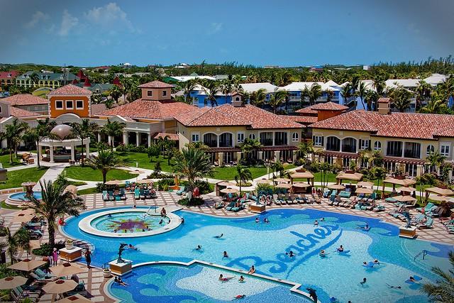 beaches-turks-caicos-resort-spa-2