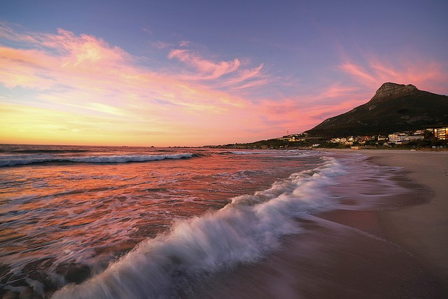 camps-bay-beach-2