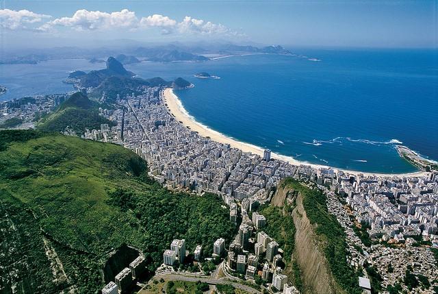 copacabana-1