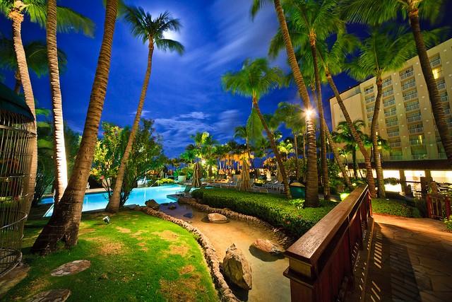 hyatt-regency-aruba-resort-casino-1