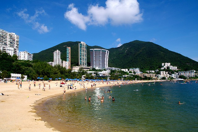 repulse-bay-1