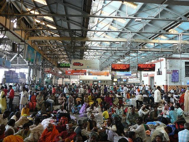 vokzal-chhatrapati-shivadzhi-13
