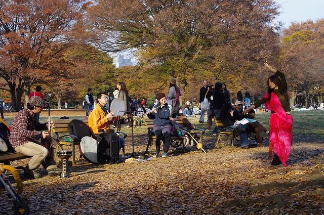 yoyogi-park-05