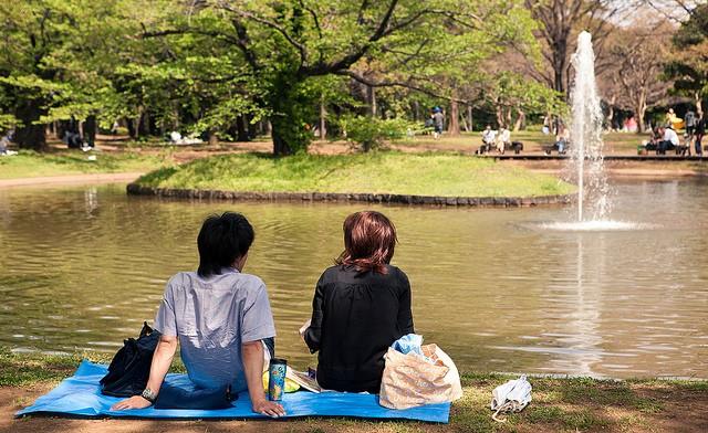 yoyogi-park-06