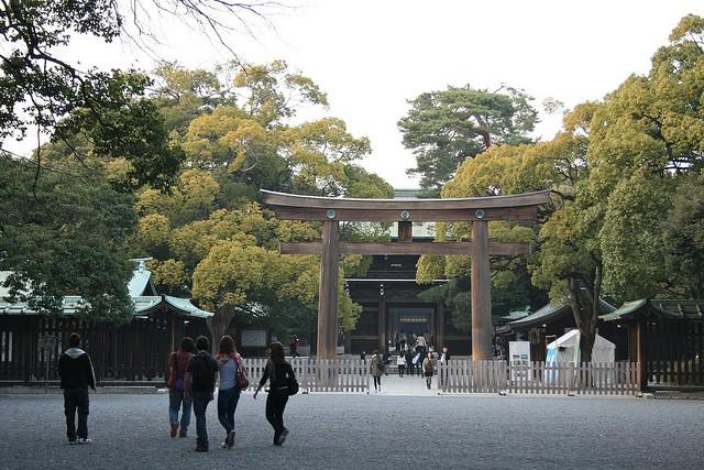 yoyogi-park-09