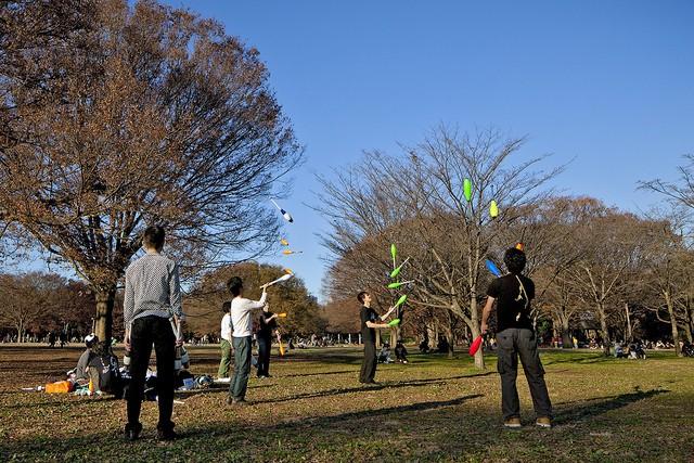 yoyogi-park-11