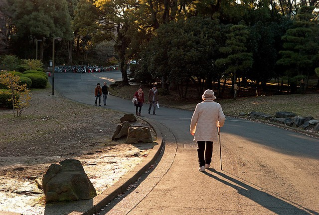 yoyogi-park-13