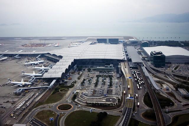 aeroport-gonkonga-03