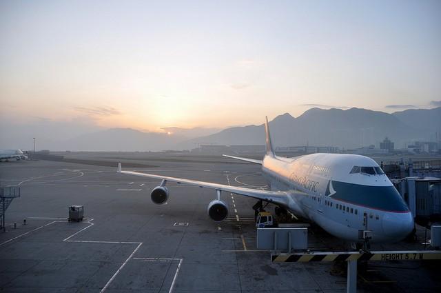 aeroport-gonkonga-04