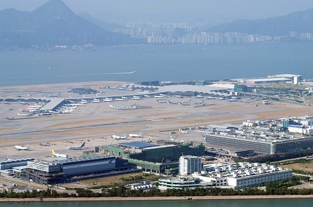 aeroport-gonkonga-05
