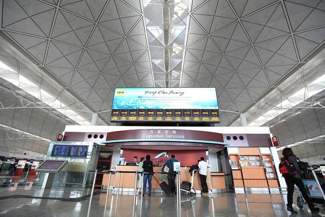 aeroport-gonkonga-09