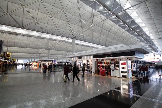 aeroport-gonkonga-14