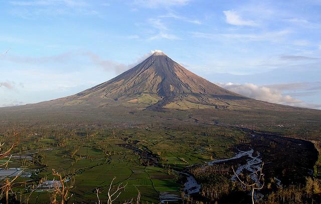 vulkan-majon-04