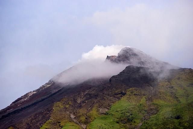vulkan-majon-06