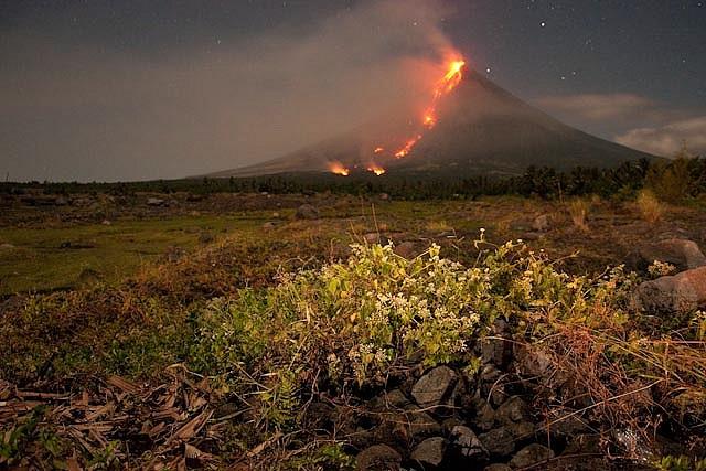 vulkan-majon-08