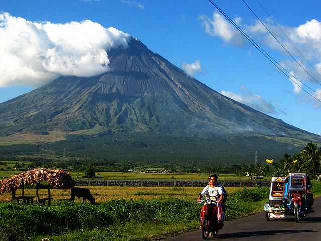 vulkan-majon-10