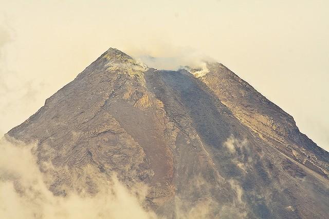 vulkan-majon-13