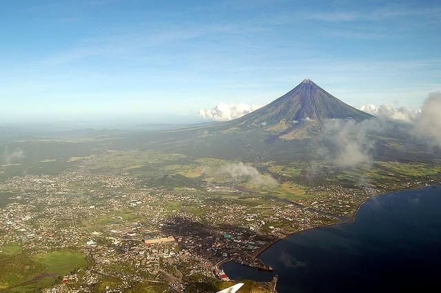 vulkan-majon-14