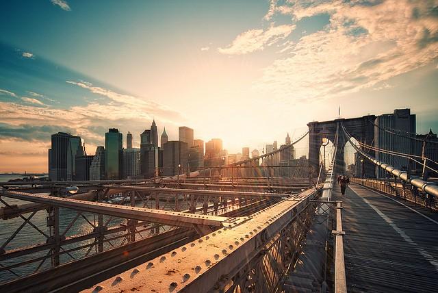 new-york-02