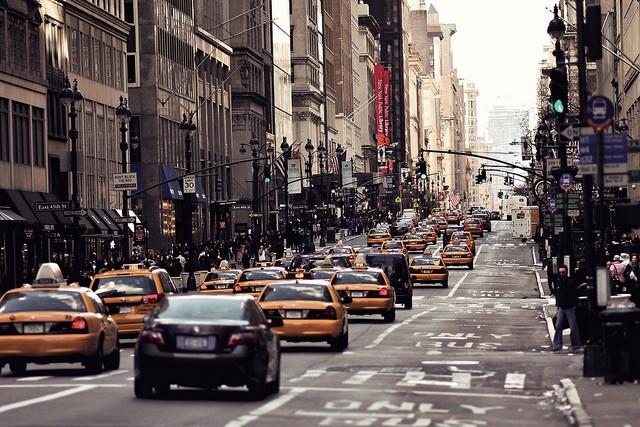 new-york-07