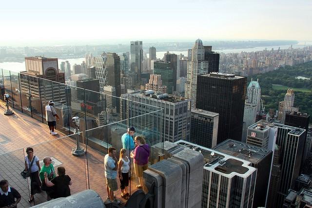 new-york-19