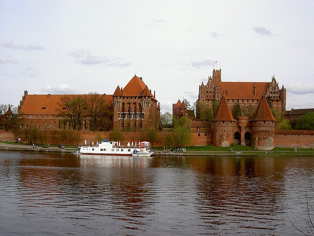 zamok-marienburg-1