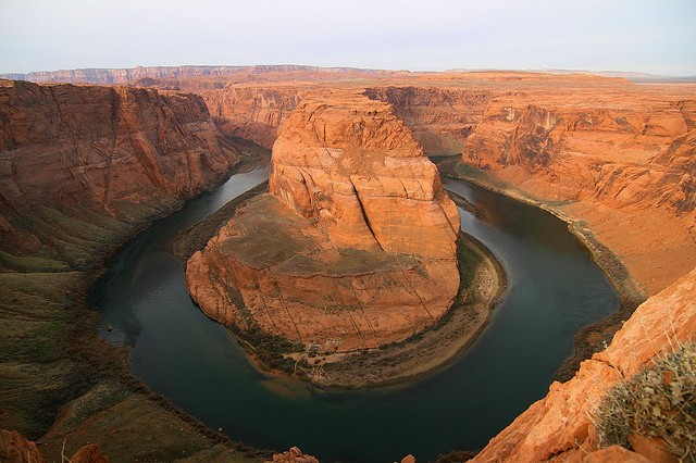 glen-canyon-1