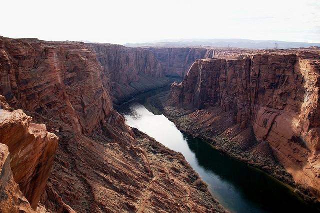 glen-canyon-2