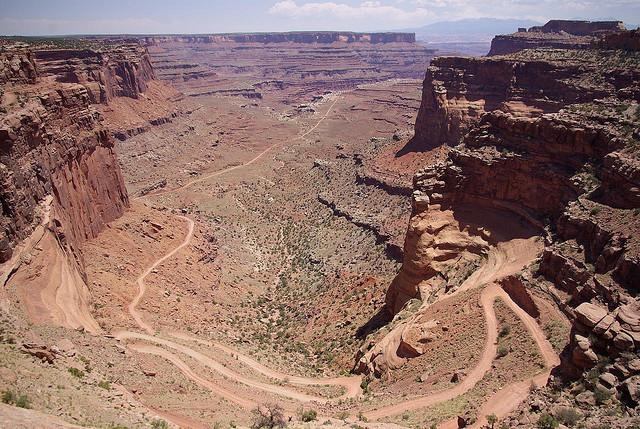 white-rim-road-17