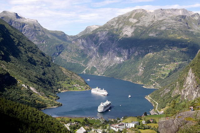 geirangerfjord-2