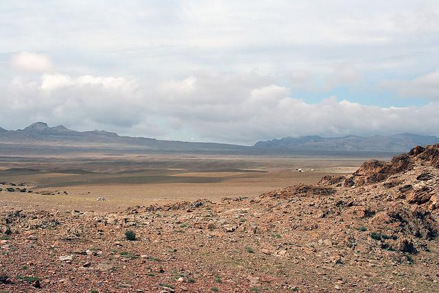 pustynya-gobi-11