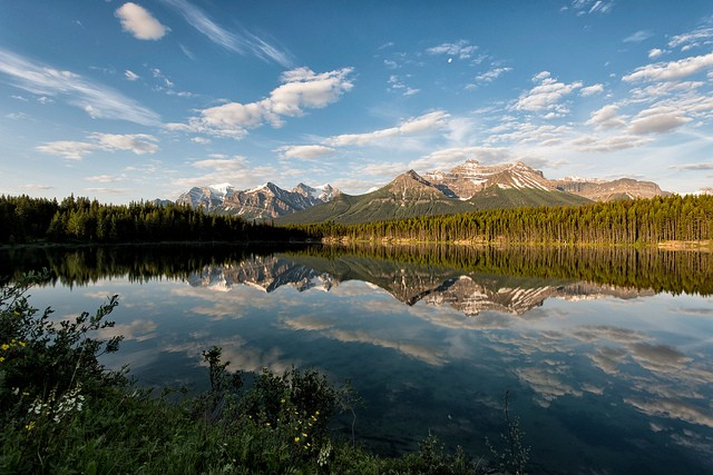 icefields-parkway-12