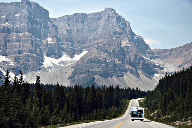icefields-parkway-20