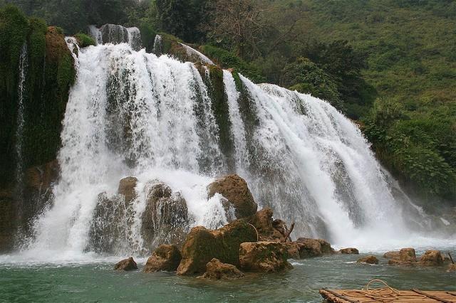vodopad-detyan-08
