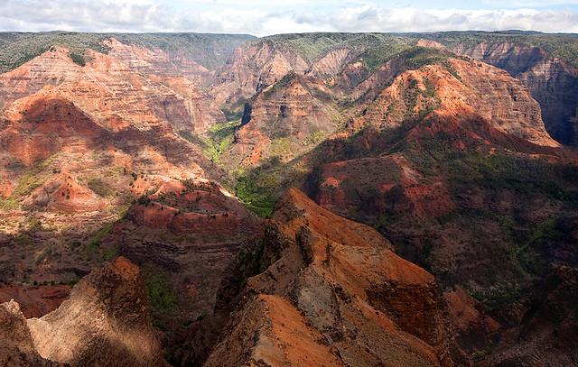 waimea-canyon-11