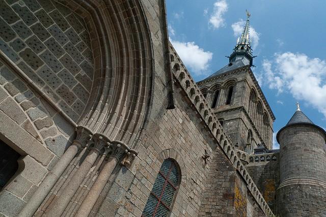 mont-saint-michel-07