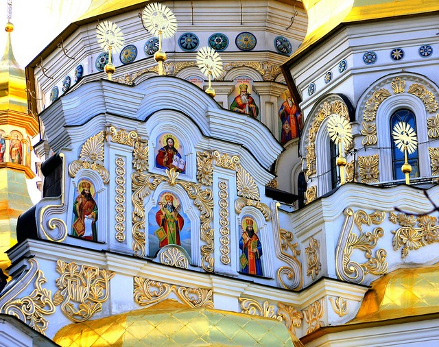 kievo-pecherskaya-lavra-2