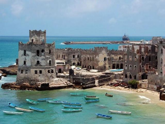 mayak-mogadisho-1