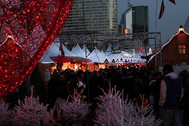 paris-christmas-market
