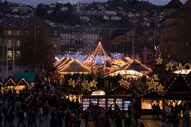 stuttgart-weihnachtsmarkt