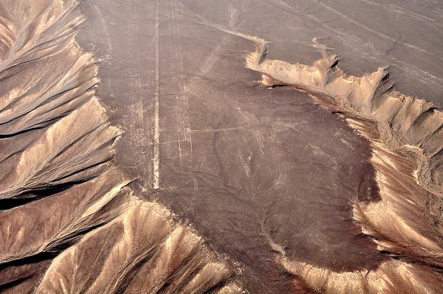 pustynja-naska-11