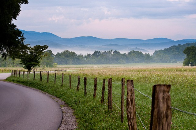 great-smoky-mountains-2