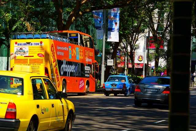 orchard-road-05