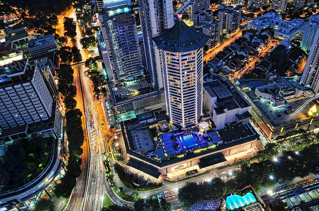 orchard-road-20