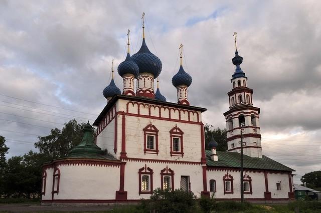 korsunskaya-cerkov